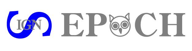 sign-epoch.com